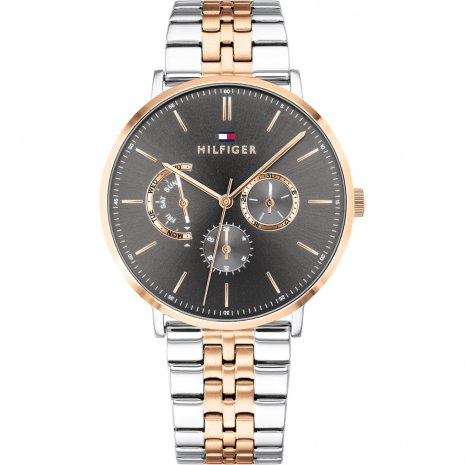 Tommy Hilfiger Dane Watch