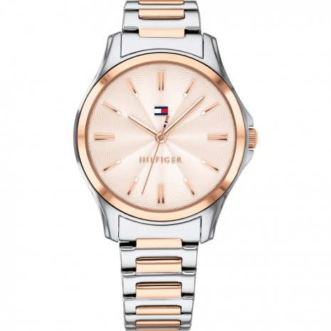Tommy Hilfiger Avery Watch
