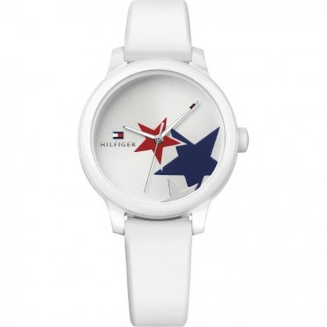 Tommy Hilfiger Ashley Watch