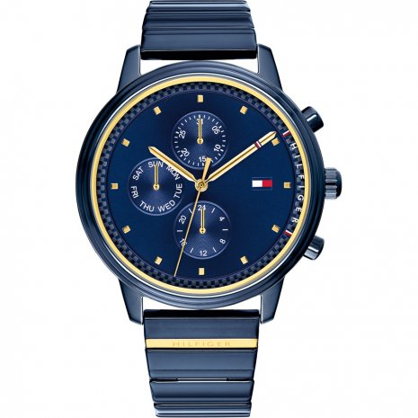 Tommy Hilfiger Blake Watch