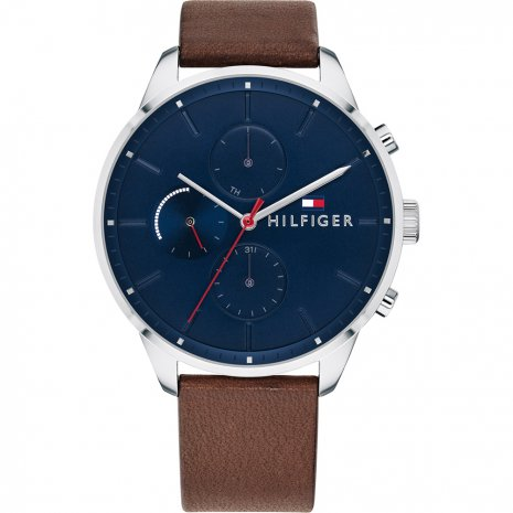Tommy Hilfiger Chase Watch