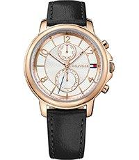 Tommy Hilfiger 1781628 Mia Watch • EAN  7613272191043 • Watch.co.uk 8029e98b20c