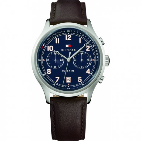 Tommy Hilfiger Emerson Watch