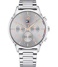 7acc38ab2 Tommy Hilfiger 1781787 Carly Watch • EAN: 7613272237307 • Watch.co.uk
