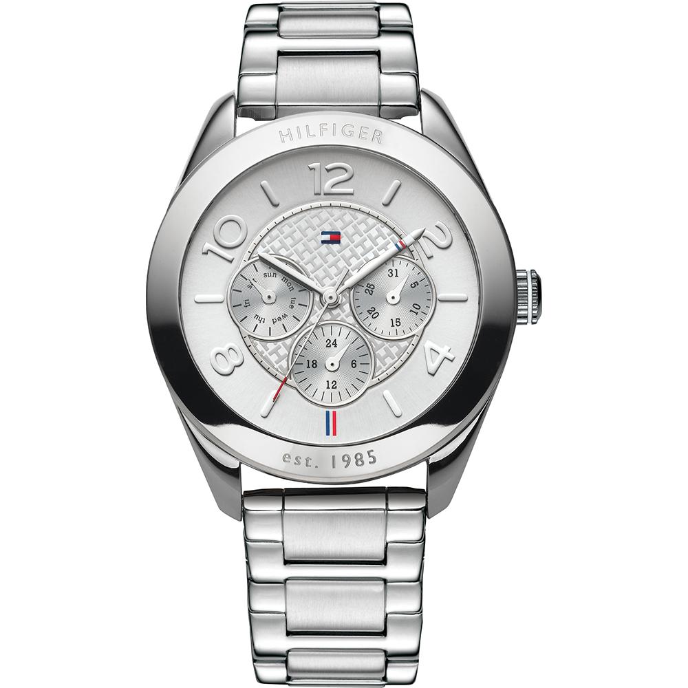 Tommy Hilfiger Th1781488 Mia Reloj