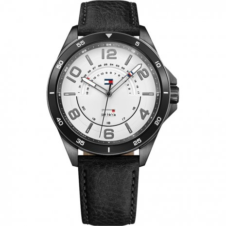 Tommy Hilfiger Ian Watch