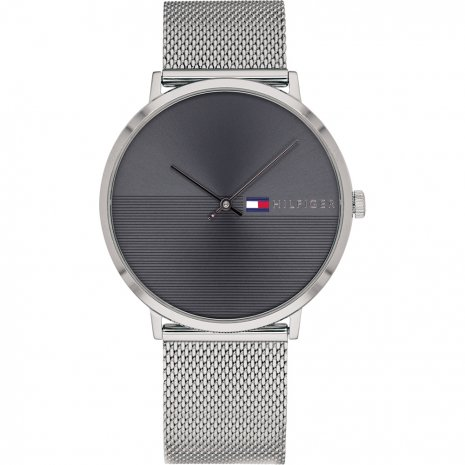 Tommy Hilfiger James Watch
