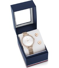 2770055 Kelly Giftset 38mm