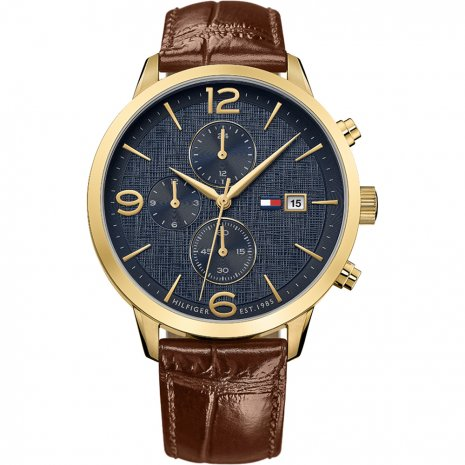Tommy Hilfiger Liam Watch