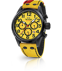 TW979 Volante - WTCR Coronel Limited Edition 48mm