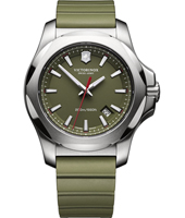241683.1 I.n.o.x. 43mm Extremely shock and force resistant watch