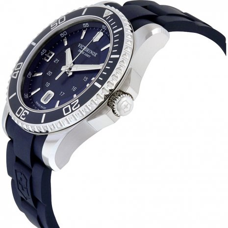 Victorinox Swiss Army Watch 2013