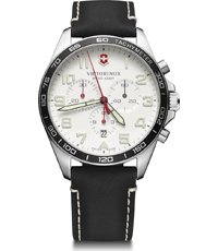 241853 FieldForce Chronograph 43mm