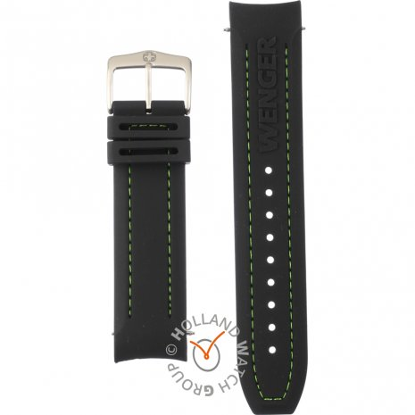 Wenger Sea Force Strap